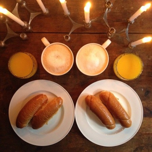 Symmetrical-Breakfasts-3