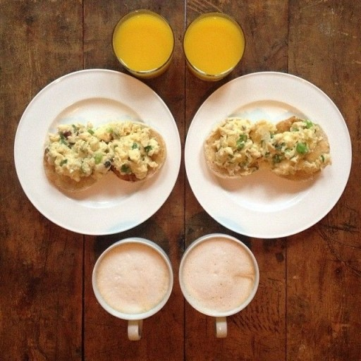 Symmetrical-Breakfasts-4