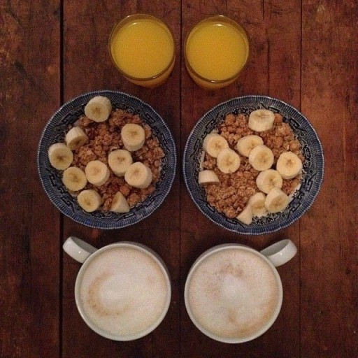 Symmetrical-Breakfasts-5