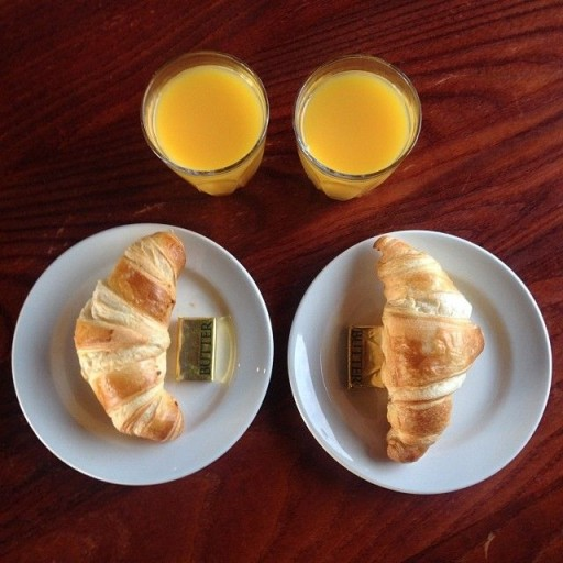 Symmetrical-Breakfasts-6