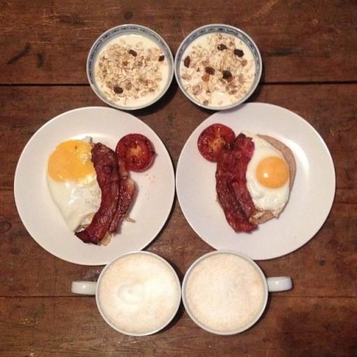 Symmetrical-Breakfasts-7.1