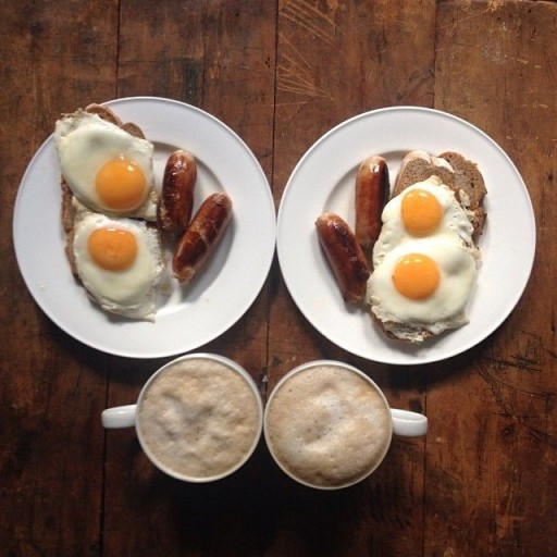 Symmetrical-Breakfasts-8