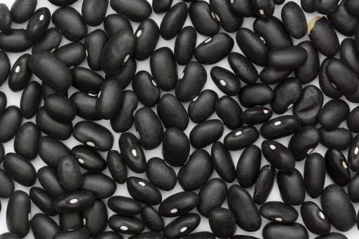 Zwarte boon