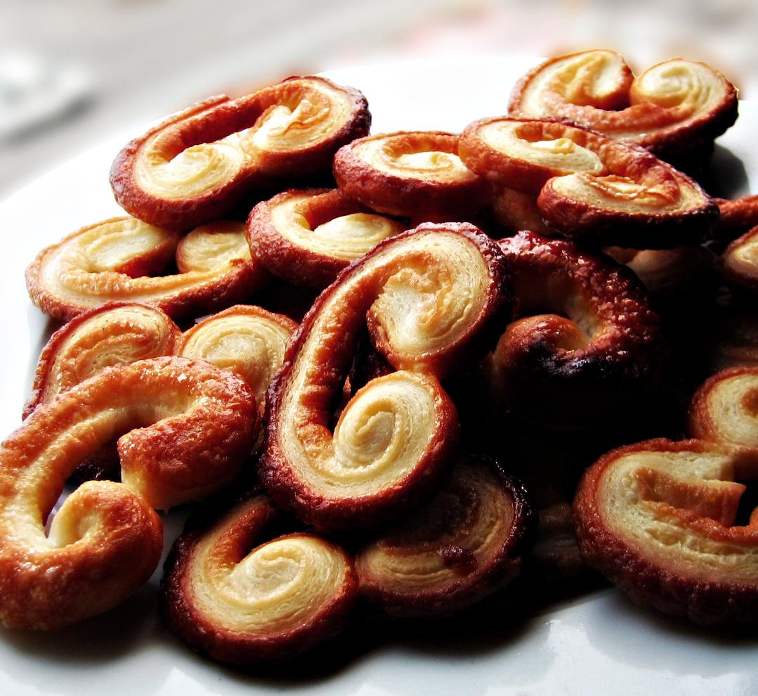 Recipes Using Non Perishable Food Items