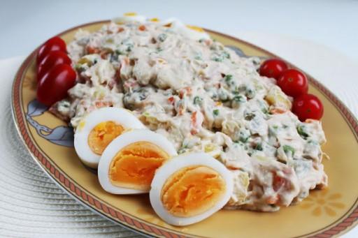 rus-salatasi-recept-eindfoto