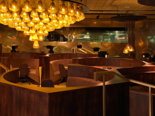 tom-dixon-eclectic-restaurant-paris-designboom04