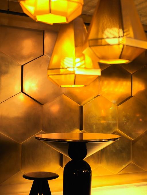 tom-dixon-eclectic-restaurant-paris-designboom07