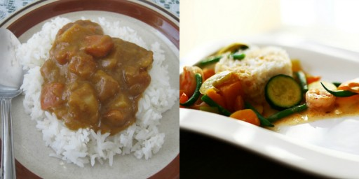 2curry