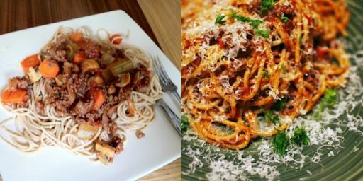 2spaghetti