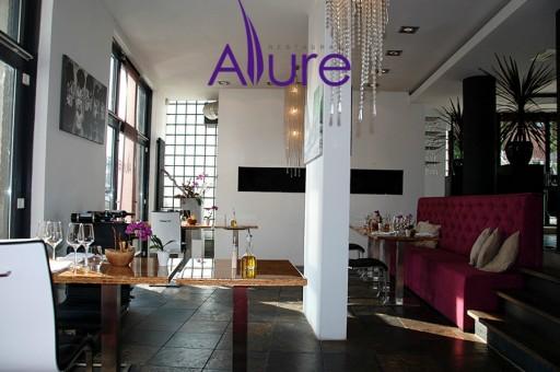 Allure2