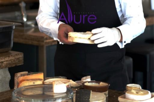 Allure7