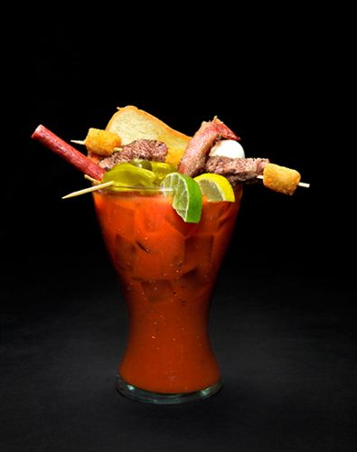 Bloody mary5