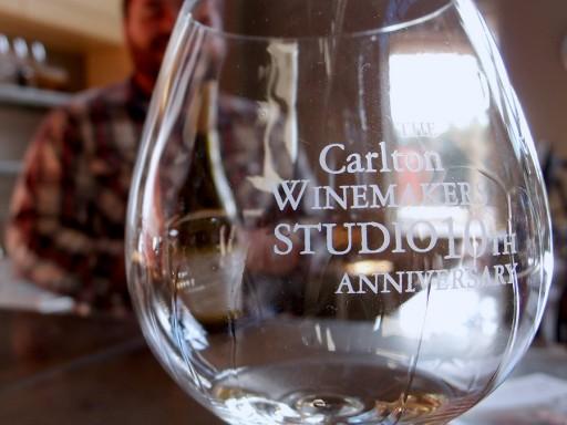 Carlton_winemakers2_klein