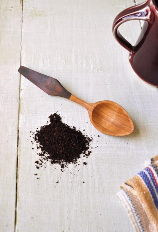 Koffielepeltje etsy