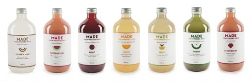 Made-Juice-1