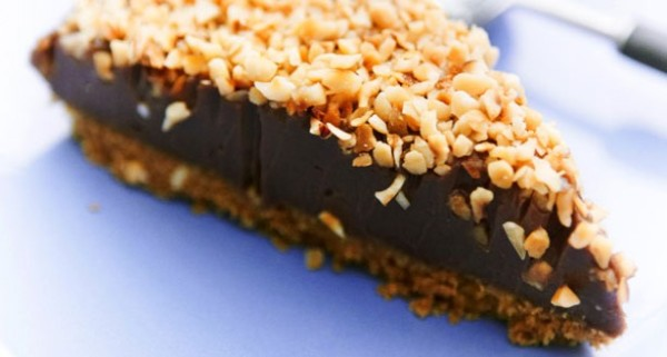 10 lekkere én makkelijke taarten - Culy.nl