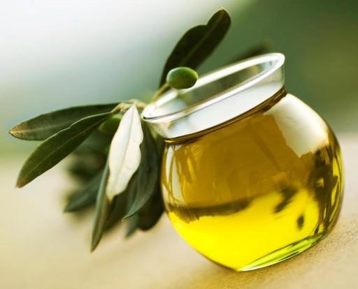 Olivomio olijfolie