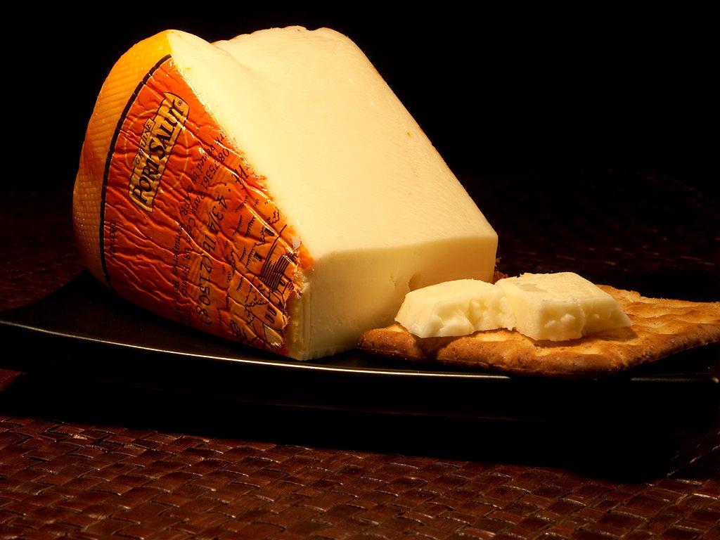 Alles over franse kazen van port salut tot brie - Can i eat port salut cheese when pregnant ...