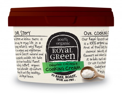 RoyalGreen packshot_kokos