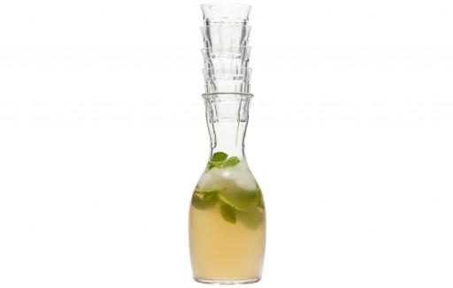 ginger-ale