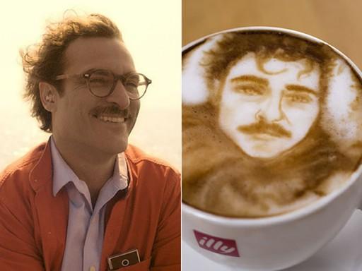 koffie3