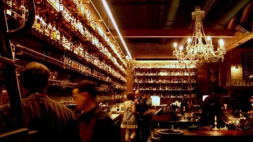 whiskey1_klein