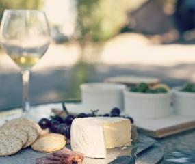 Ober, er is méér dan Chardonnay of Sauvignon Blanc!