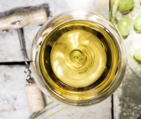 Mr. Vino's top-10 van zijn favoriete betaalbare wijnen