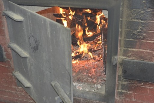 BBQ_fire