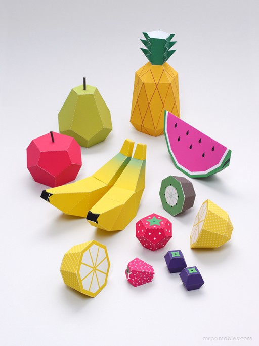 Fruitprintables1