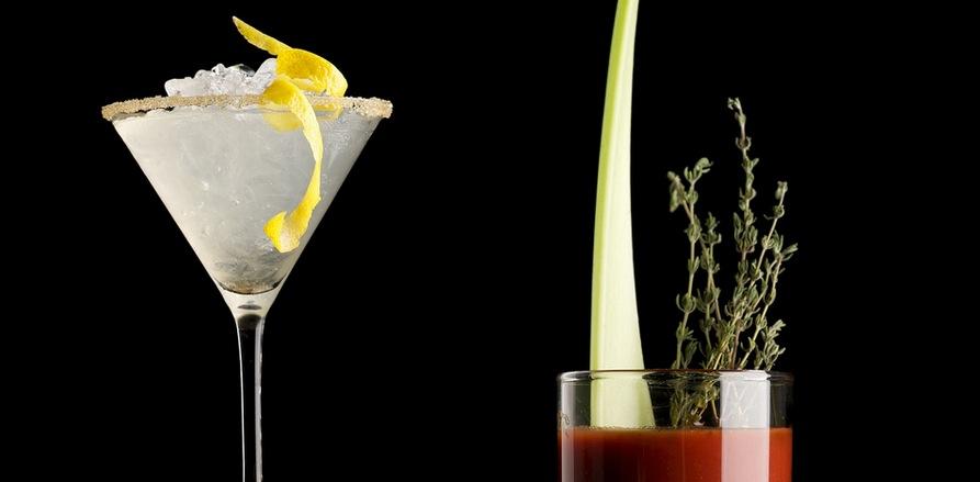 De cocktail trends voor 2014 volgens topbartender Ivar de ... | 893 x 439 jpeg 53kB