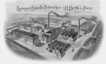 kamper emailleer fabriekB