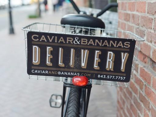 Caviar_Bananas_Logo