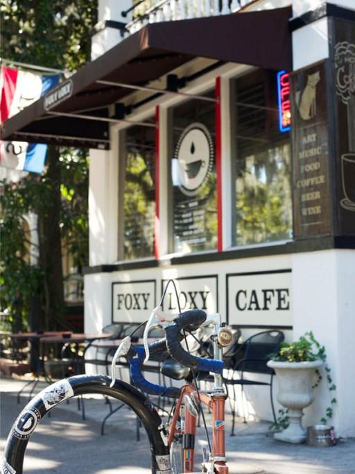 Foxy_Loxy_Cafe