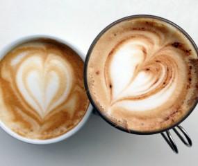 Nederlanders vinden koffie op de werkvloer belangrijker dan de lunch