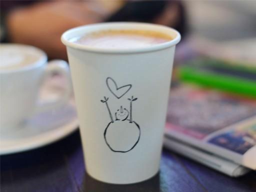 Koffie_Foxy_Loxy