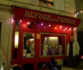 12 verstopte barretjes in Parijs die je moét ontdekken
