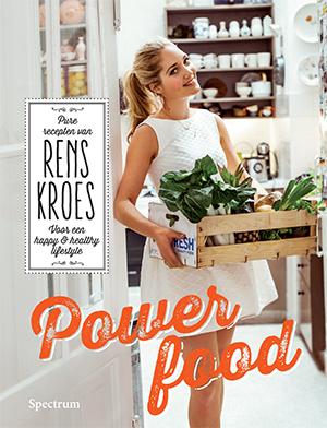 Powerfood-Rens-Kroes
