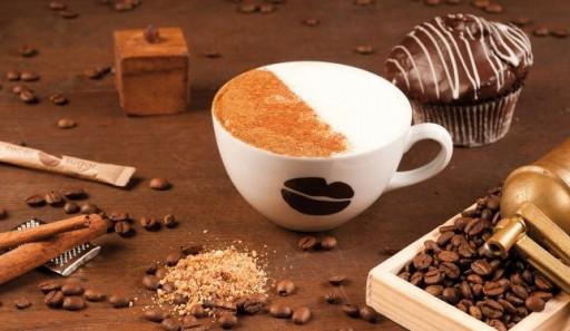 coffee dream belgrado