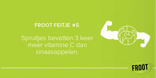 froot-feitjes-eten-2-02