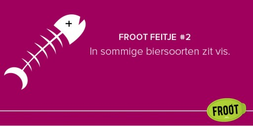 froot-feitjes-eten-2-05
