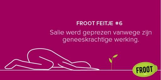 froot-feitjes-eten-2-06