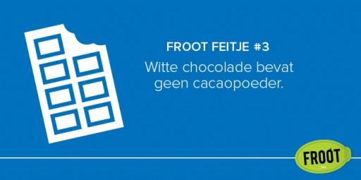 froot-feitjes-eten-2-09