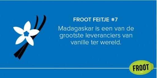 froot-feitjes-eten-2-10