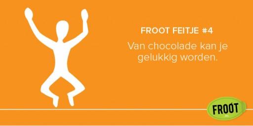froot-feitjes-eten-2-13