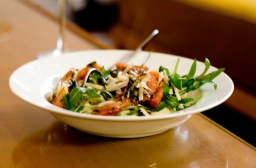 salade5