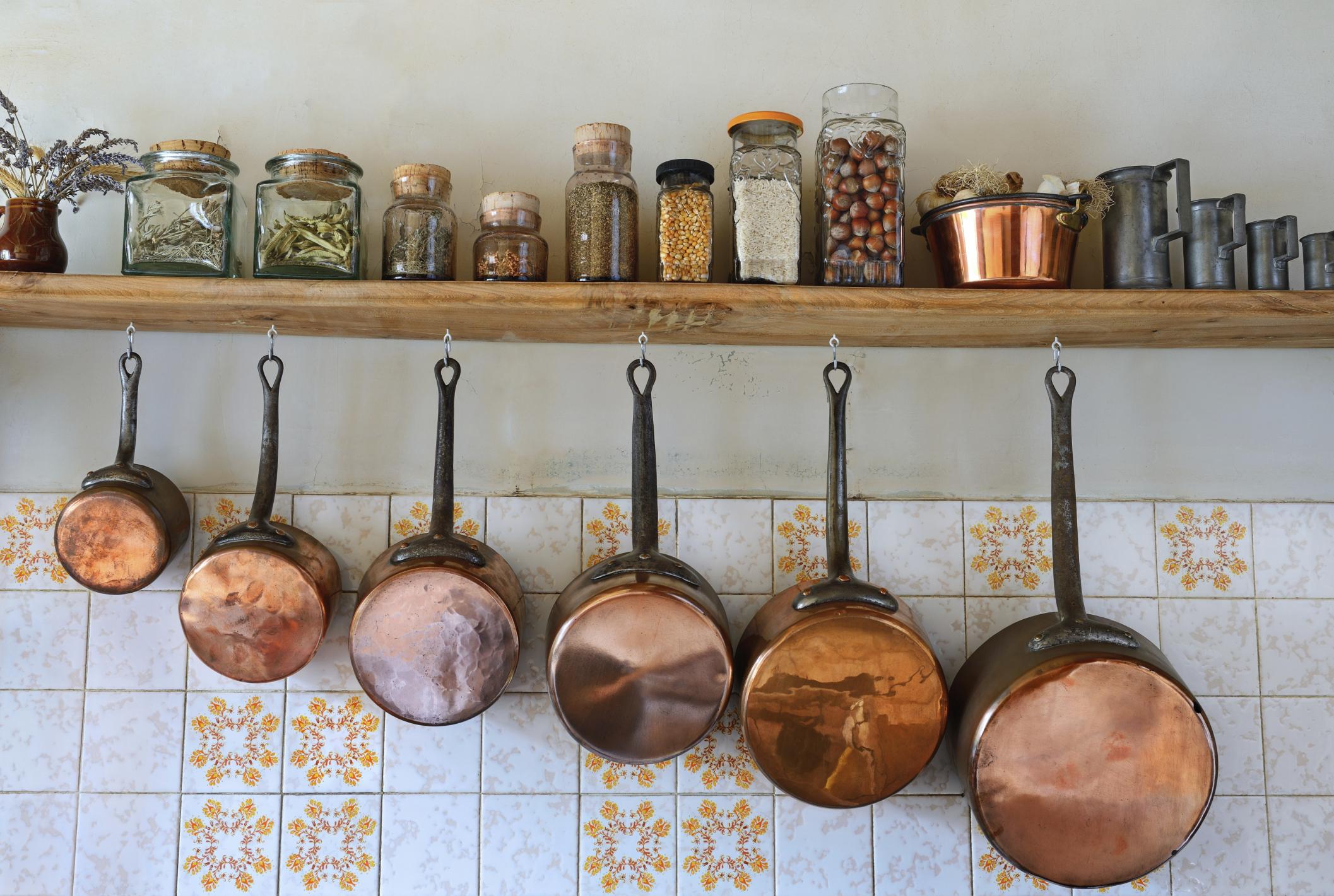 10 X Slimme Tips Voor Een Kleine Re Keuken Culy Nl