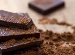 Deze cacaoboeren proeven voor het eerst in hun leven chocolade