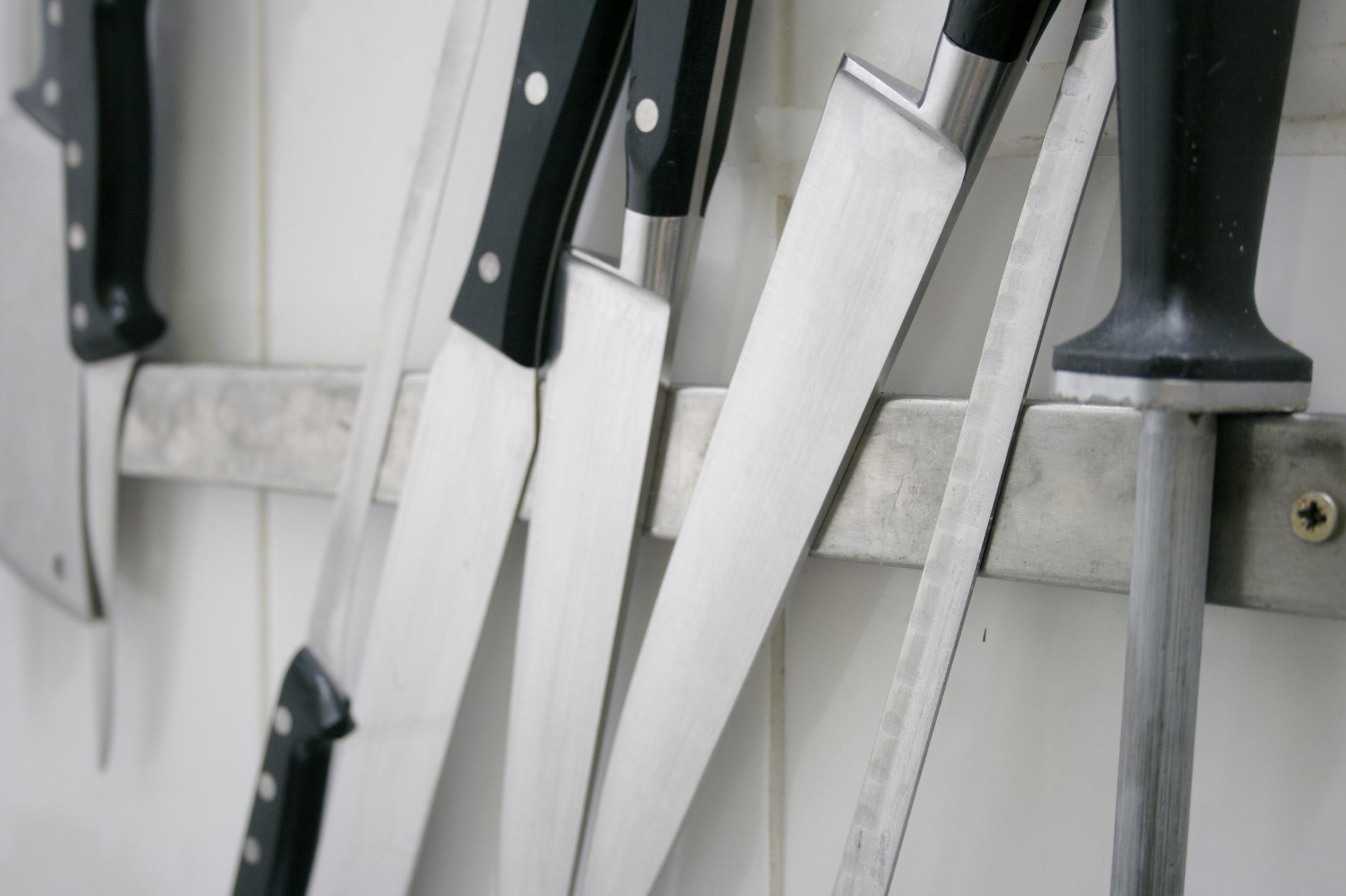 Keuken Kleine Planken : Slimme tips voor een kleine re keuken culy