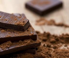 Dé ultieme video voor chocoladeliefhebbers